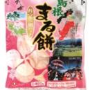 032島根県産もち米100%まる餅