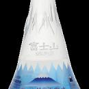 009富士山麓の天然水