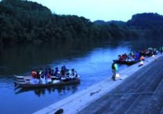 2012優秀賞(鹿児島)