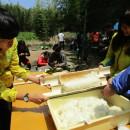 【特別賞】(観光資源課長賞)湖西夢ふるさとワイワイ倶楽部
