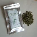 紀奥山椒(乾燥粒山椒M)